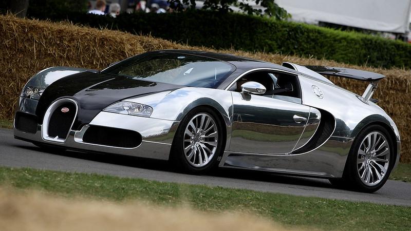 bugatti-eb-18-4-veyron-wallpaper-hd-38977-1268370