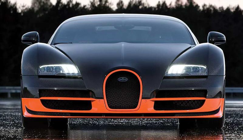 achim-anscheidt-s-favorite-bugatti-veyrons (1)