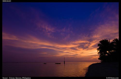 export flickrlandscape landscape instagram travel flickr 130kmseofmanila philippines