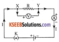 KSEEB Class 10 Science Important Questions Chapter 12 Electricity 61