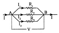KSEEB Class 10 Science Important Questions Chapter 12 Electricity 33