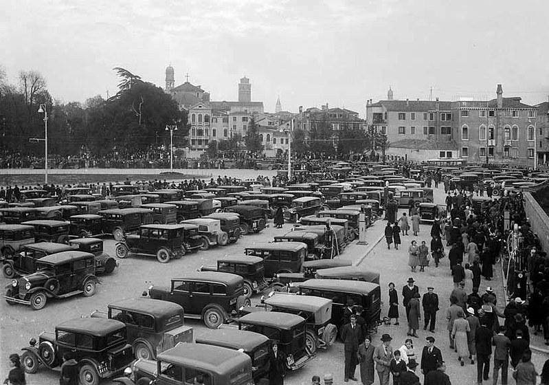 1920 pz Roma