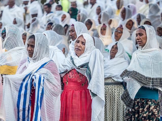 LR Ethiopia 2019-270260