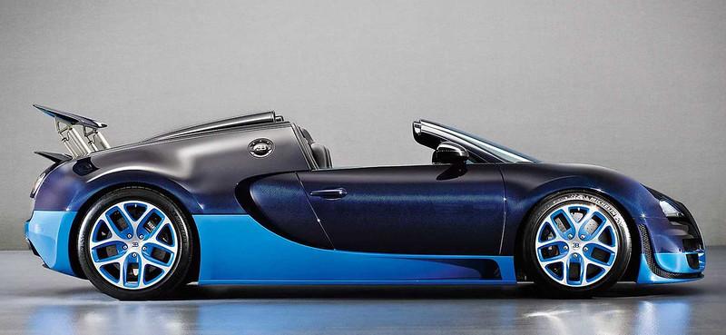 achim-anscheidt-s-favorite-bugatti-veyrons (3)