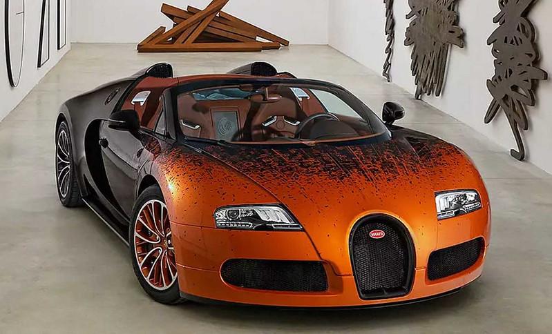 achim-anscheidt-s-favorite-bugatti-veyrons (4)