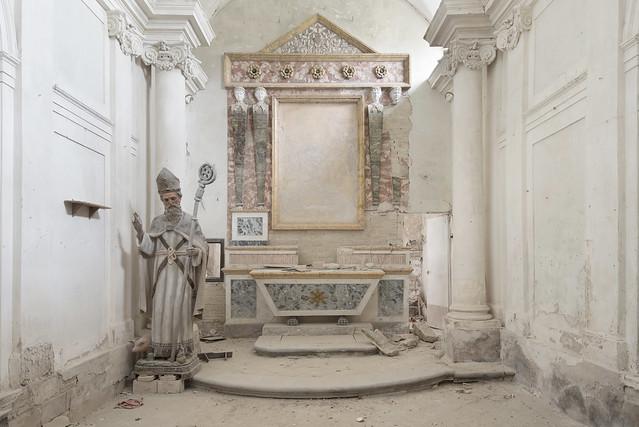 Villa Trattore