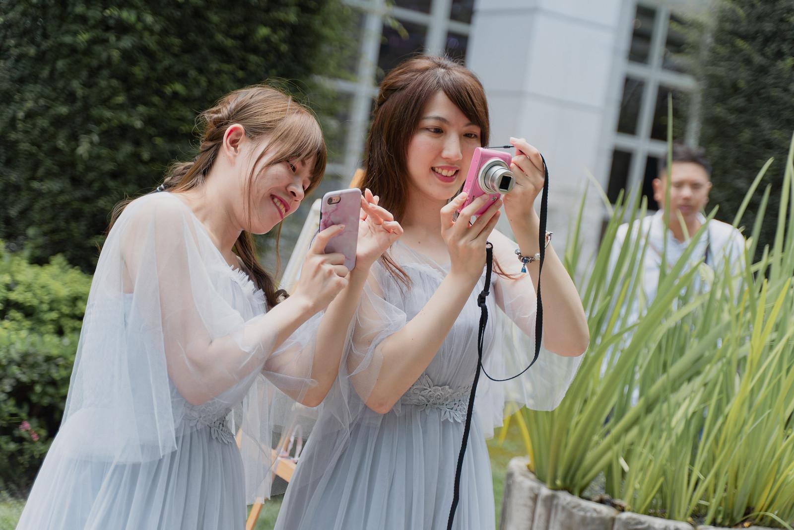 photo-097