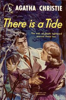 Pocket Book 0617 - 1949 ~ Harvey Kidder ~