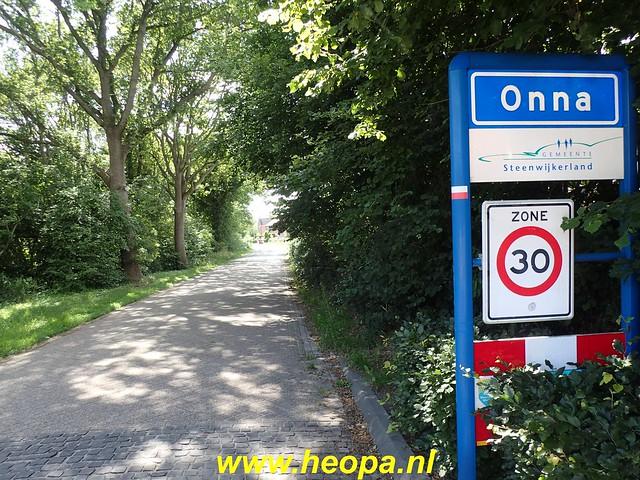 2020-06-22 Pioniers pad etappe 01 16 km    (71)