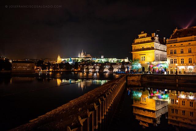 Prague [9147]