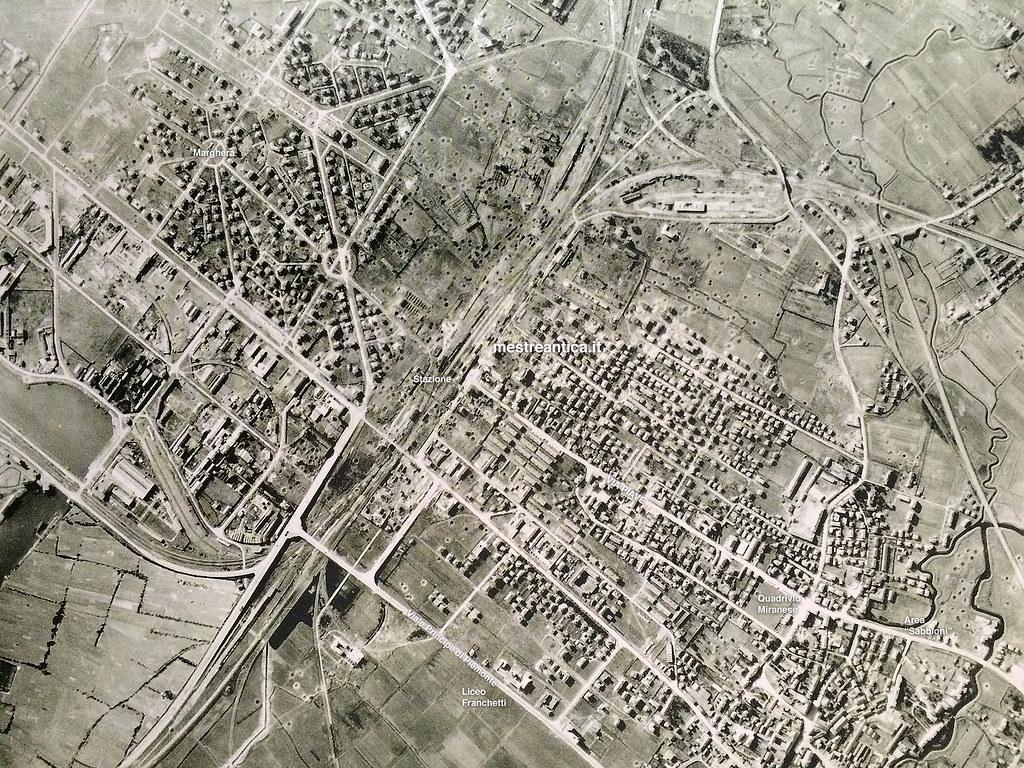bombardamenti_mestre_1944