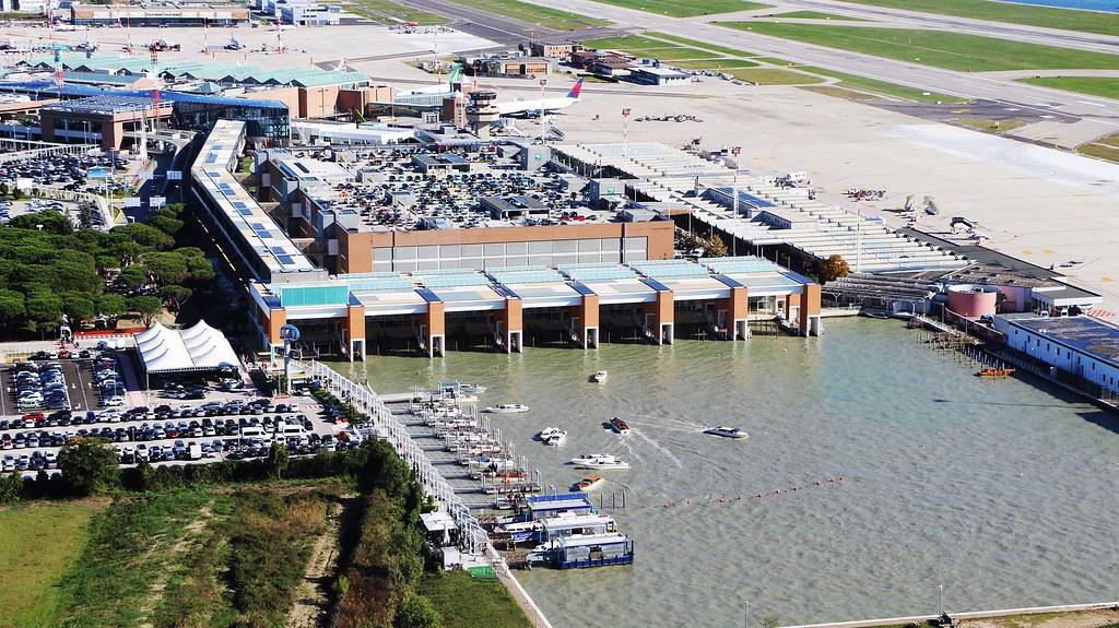 aeroporto-venezia-marco-polo-water-terminal