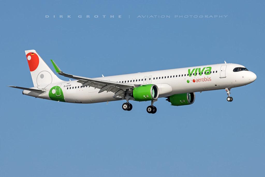 VIVA_A321N_XA-VBA_20200623_XFW-1