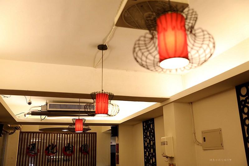 臨江通化街夜市美食通化肉圓50年老字號銅板美食捷運信義安和站91