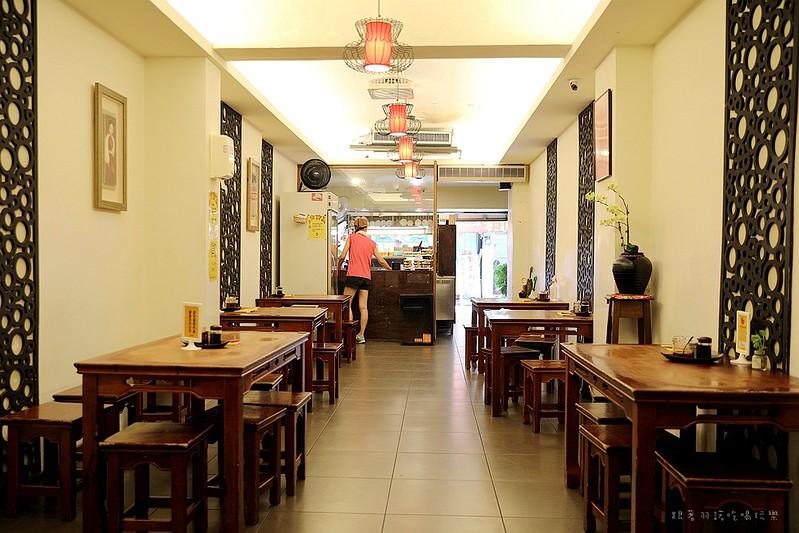 臨江通化街夜市美食通化肉圓50年老字號銅板美食捷運信義安和站63