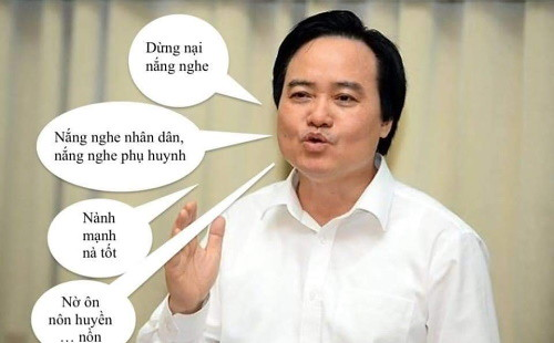 phungxuannha08