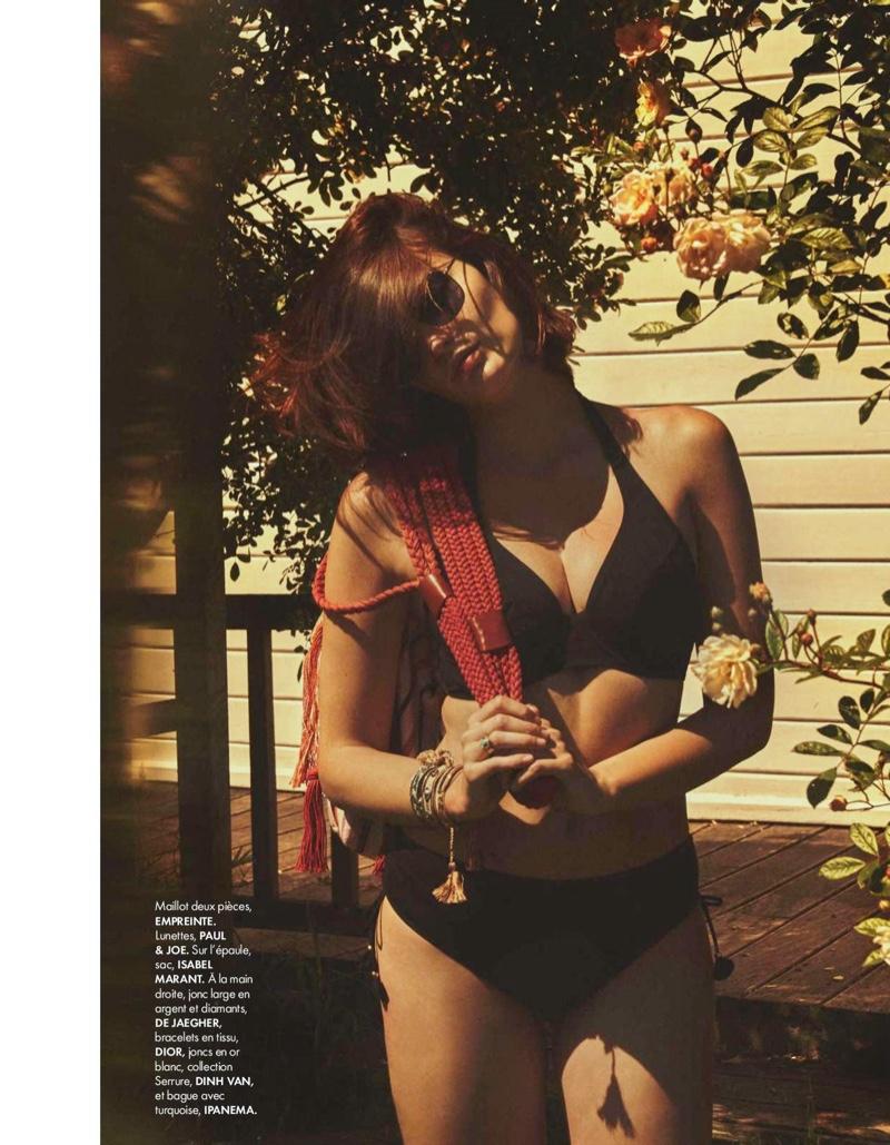 Lena-Simonne-ELLE-France-Swimsuit-Cover-Photoshoot09