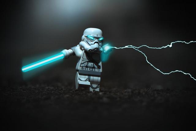 LEGO Jek-14