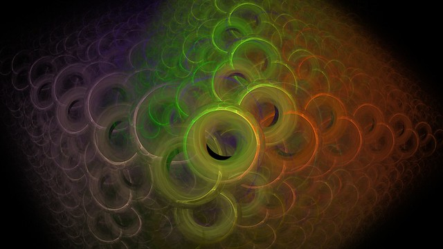 colored-rings-3717