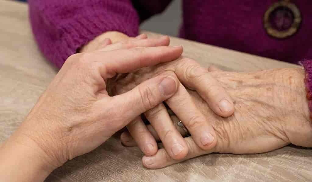 Alzheimer-un-gène-qui-joue-un-rôle-important-a-été-identifié