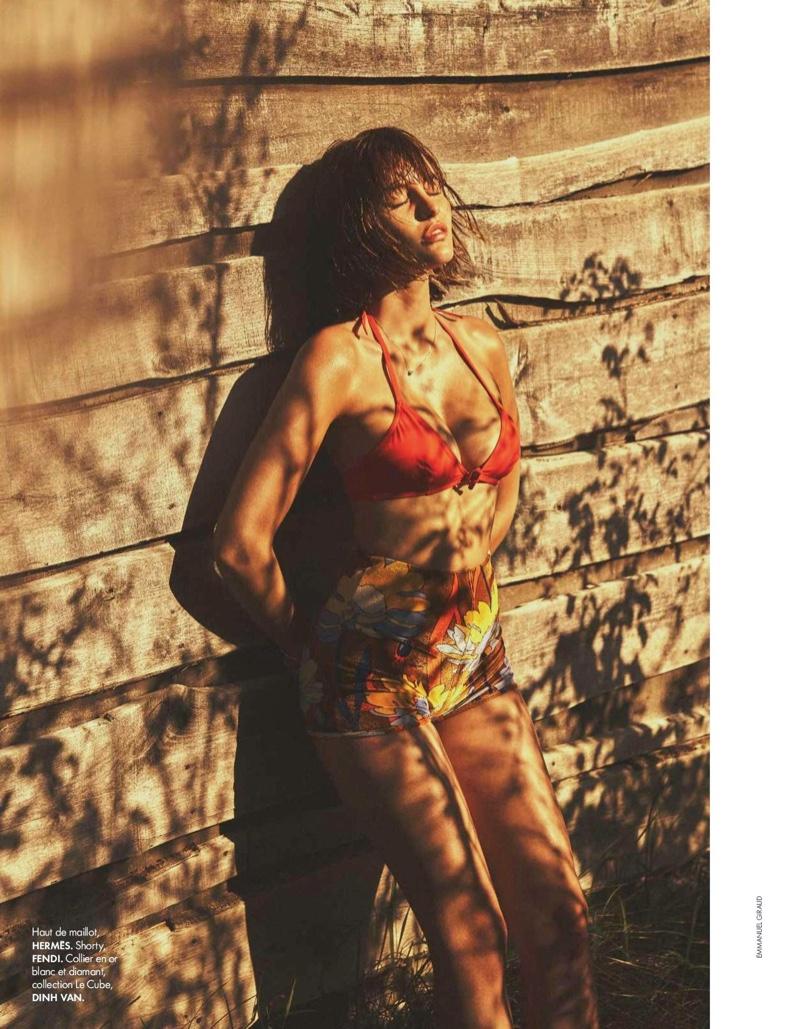 Lena-Simonne-ELLE-France-Swimsuit-Cover-Photoshoot10