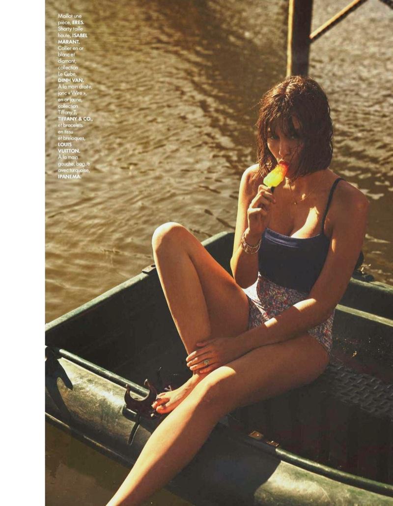 Lena-Simonne-ELLE-France-Swimsuit-Cover-Photoshoot07