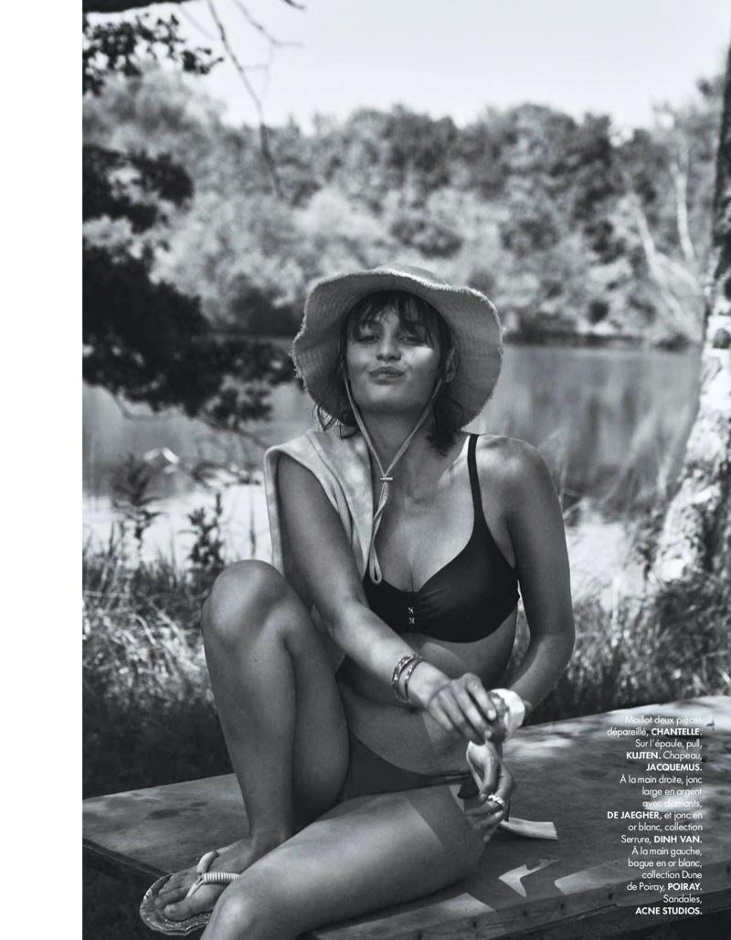 Lena-Simonne-ELLE-France-Swimsuit-Cover-Photoshoot03