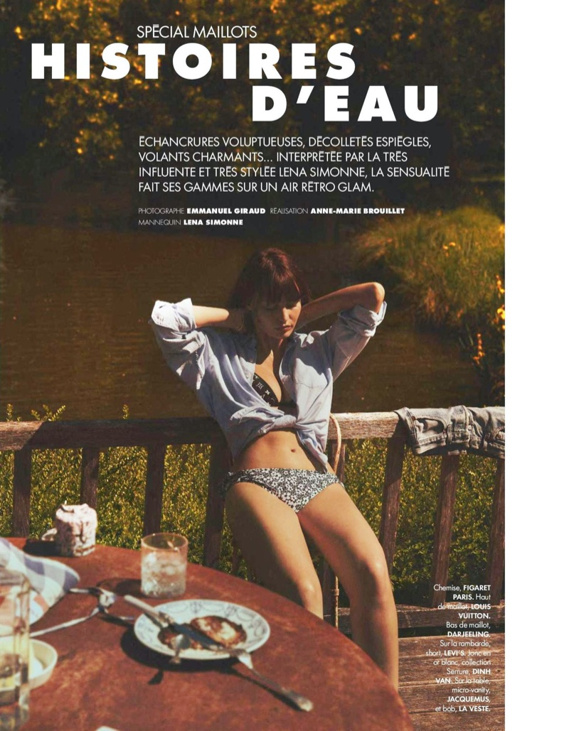 Lena-Simonne-ELLE-France-Swimsuit-Cover-Photoshoot02