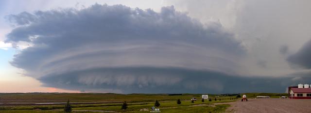 060820 - June Nebraska Supercells 018