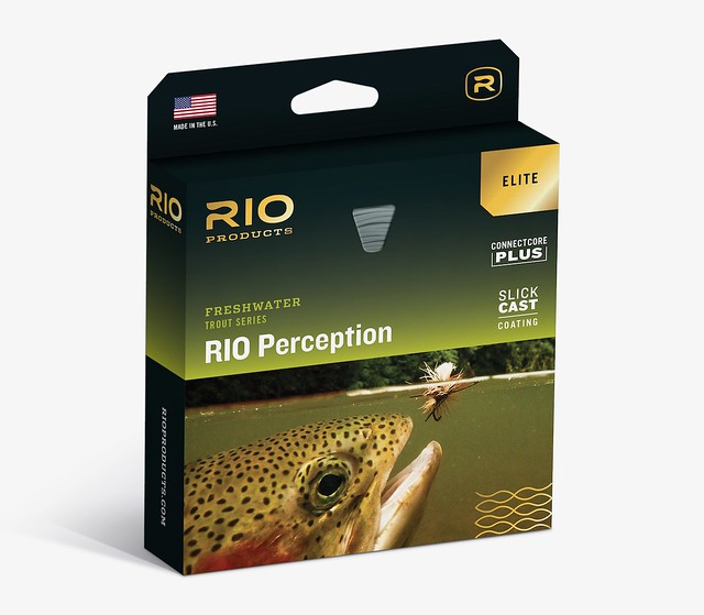 Elite_RIO Perception_Box