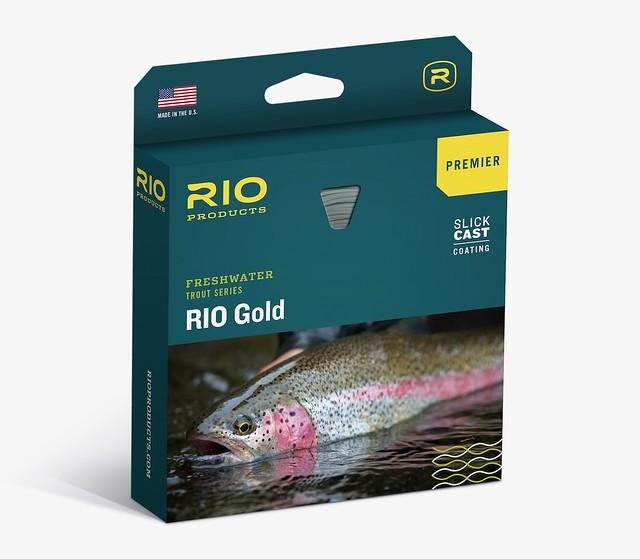 Premier_RIO Gold_Box