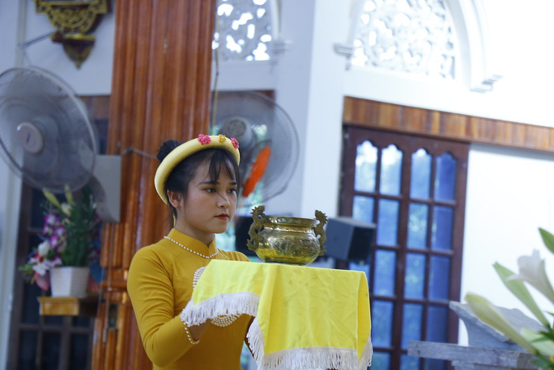 Thu Chi (22)