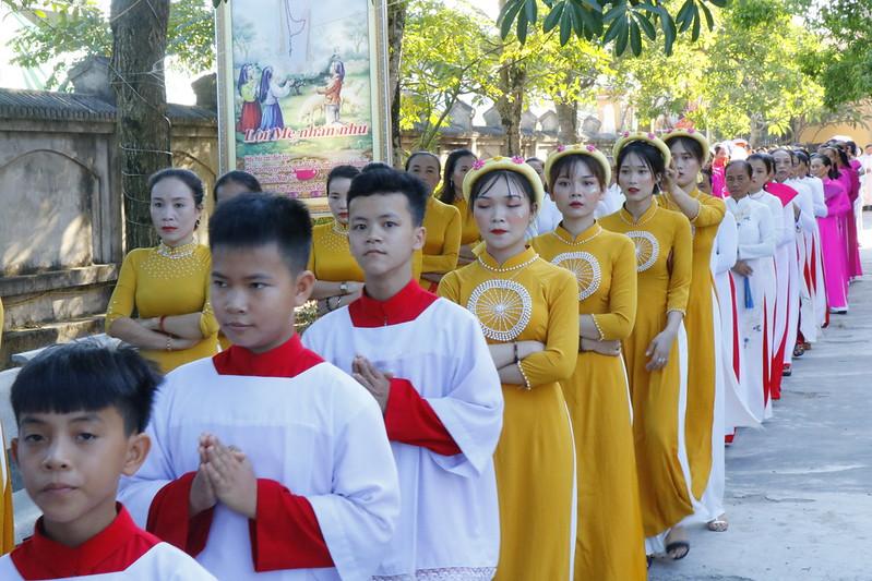 Thu Chi (1)
