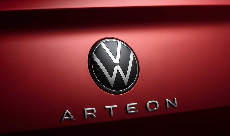 2021-volkswagen-arteon (5)