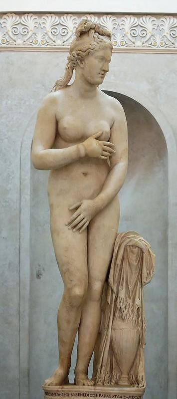 Capitoline_Venus_Musei_Capitolini_MC0409
