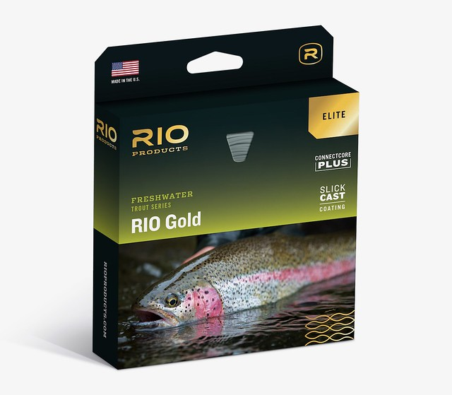 Elite_RIO Gold_Box