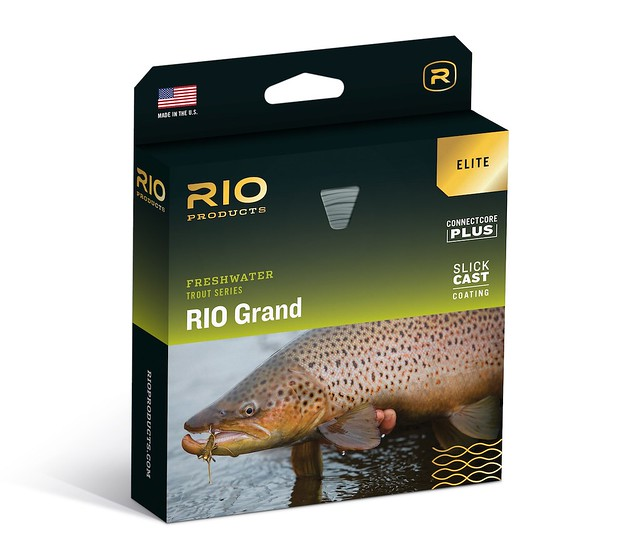 Elite_RIO Grand_Box