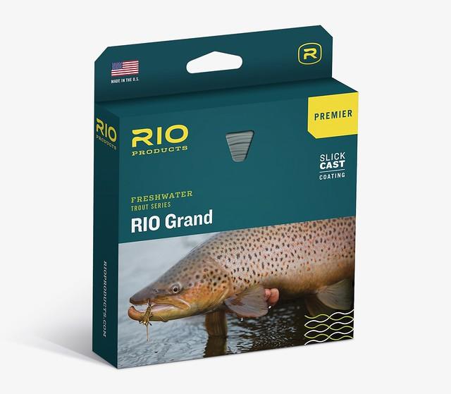 Premier_RIO Grand_Box
