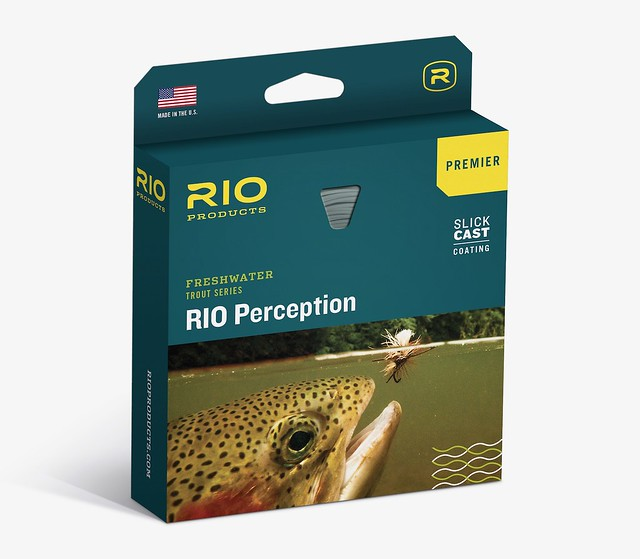 Premier_RIO Perception_Box