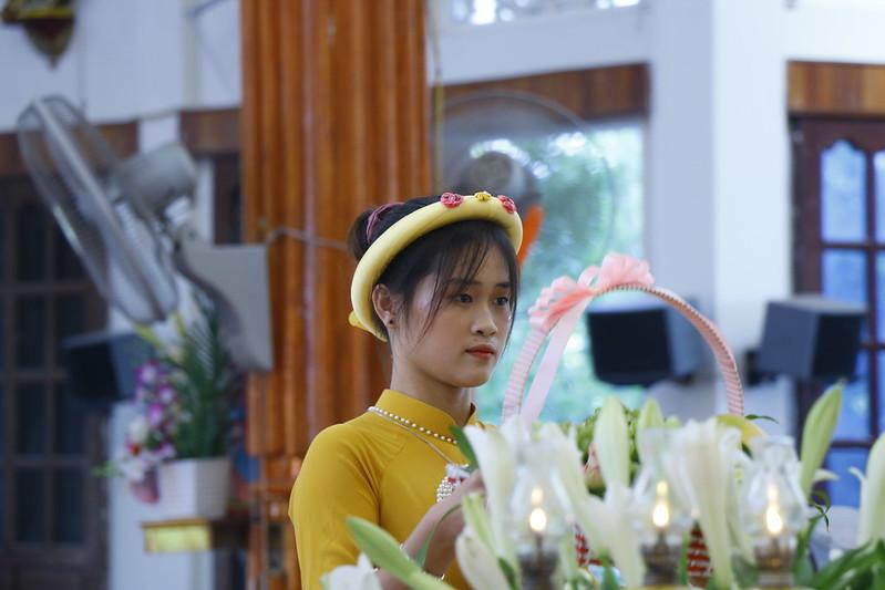 Thu Chi (24)