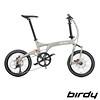 300-558 Birdy2020-New Birdy(Ⅲ) 前後避震折疊車18