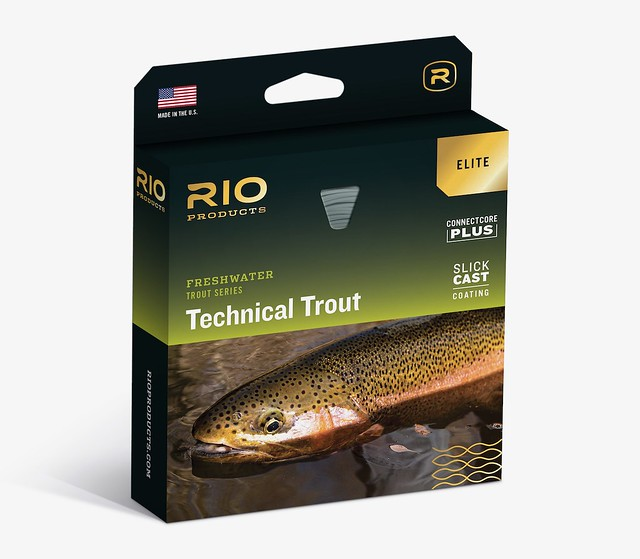 Elite_Technical Trout_Box