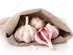garlicbag