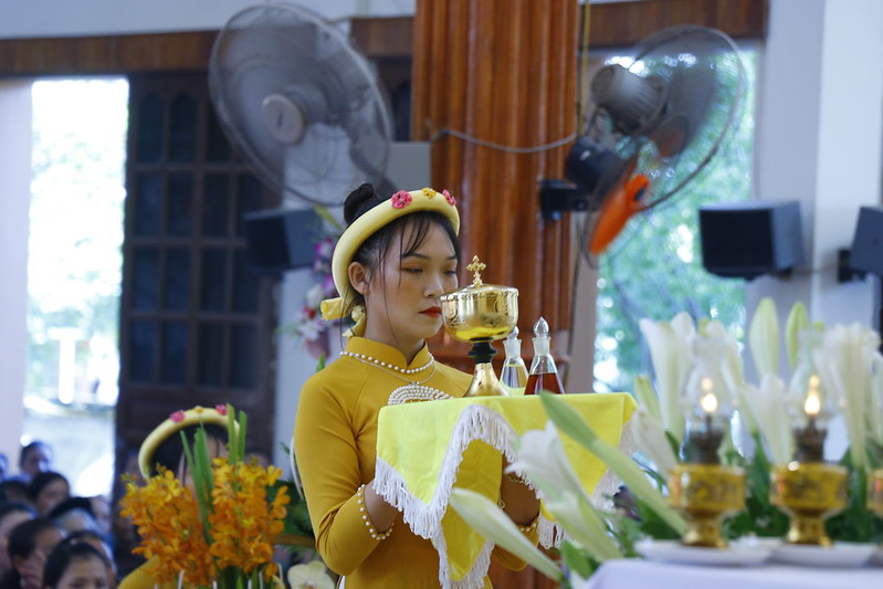 Thu Chi (19)