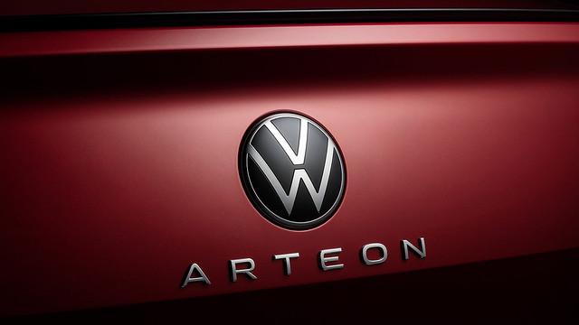 2021-volkswagen-arteon-official-14