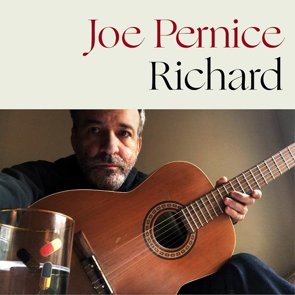 Joe Pernice - Richard