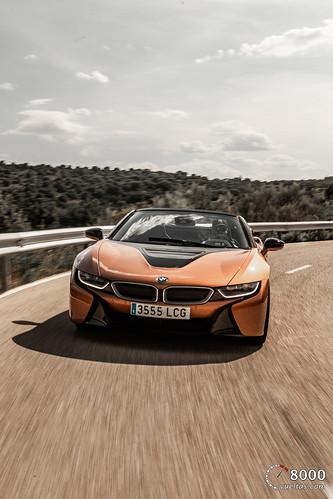 BMW I8 - 8000vueltas-246