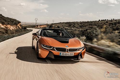 BMW I8 - 8000vueltas-241