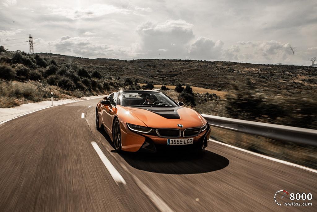 BMW I8 - 8000vueltas-239