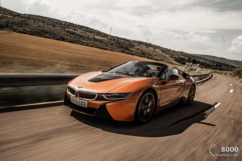 BMW I8 - 8000vueltas-238